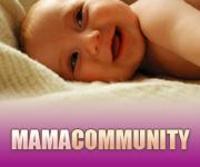 Forum für Mütter rund um Schwangerschaft und Baby